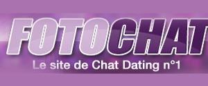 Photochat Site De Rencontre