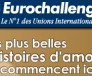 eurochallenges
