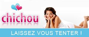 online dating sites nederland